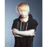 中田ヤスタカが『NANIMONO EP』で提示する、音楽シーンの未来像