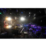 "H ZETTRIOはピアノ・トリオの枠を越える 東京公演で見せた""エンタメ集団""としての可能性"
