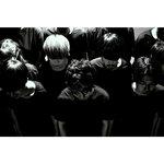 yahyel、1stアルバム『Flesh and Blood』リリースパーティ開催決定