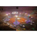 """『HiGH&LOW THE LIVE』、4都市18公演の全日程終了 """"全員主役""""のライブ・エンタテインメント"""