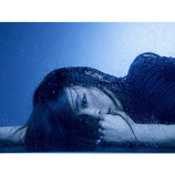Uru、2ndシングル収録曲「ホントは、ね」がキャノンTVCMソングに決定