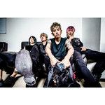 ONE OK ROCK、映画『ミュージアム』主題歌「Taking Off」MV公開