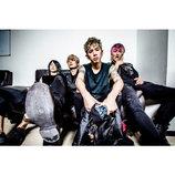 ONE OK ROCK、渚園の熱気収めた「Taking Off」新MV公開