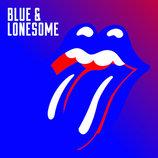 ザ・ローリング・ストーンズ、11年ぶりのスタジオアルバム『ブルー&ロンサム』リリース決定
