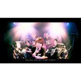 SuG、2ndミニアルバム収録曲「KILL KILL」MV公開 監督は増田セバスチャン