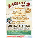 『とんかつDJアゲ太郎』クラブイベント出演者第2弾にANIユニット、DJ JIN、CLM&佐藤さき