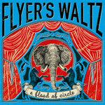 a flood of circle、サーカスとコラボした新シングル曲「Flyer's Waltz」MV公開
