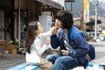 峯田和伸主演ドラマ『奇跡の人』がついにDVD化 特典のオーディオコメンタリーはどんな内容に?