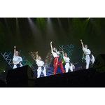大原櫻子はアーティストとして一段上のステップへ 歌とダンスで見せた武道館ツアーファイナル