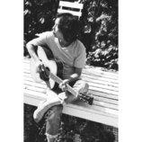 小倉博和、初ソロアルバム『Summer Guitars』リリース決定 東名阪記念イベント開催も
