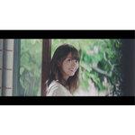乃木坂46、橋本奈々未ラストシングル『サヨナラの意味』表題曲MV公開