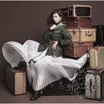 乃木坂46 中元日芽香、意外な男性の好みが明らかに? 「クズっぷりがたまらない」