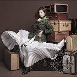 """乃木坂46 橋本奈々未がグループを牽引し愛された理由 彼女の""""危うい魅力""""に迫る"""