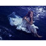 """Leola、""""リアリティ""""と""""緊張感""""表現した3rdシングル曲「I & I」MV公開"""