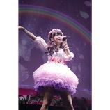 大橋彩香、1stワンマンライブを映像化 TVアニメ『政宗くんのリベンジ』オープニング曲リリースも