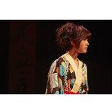 乃木坂46が見せたアイドル×演劇の発展形ーー『嫌われ松子の一生』と『墓場、女子高生』を考察