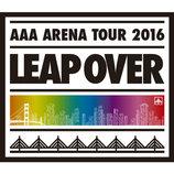 AAA、21万人動員のアリーナツアー『- LEAP OVER -』ダイジェスト映像公開