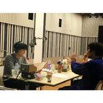 森山直太朗、『オールナイトニッポンGOLD』で14年ぶりANNパーソナリティを担当