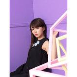三森すずこ、4月に新シングル発売決定 表題曲は自身出演アニメ『結城友奈は勇者である』主題歌に