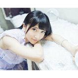 山崎エリイ、1stシングル『十代交響曲』発売決定 初の自身作詞曲も収録に