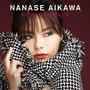 相川七瀬、新アルバム『NOW OR NEVER』トレーラー公開 20周年アニバーサリーライブの模様も