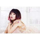 LiSA、シングル『Catch the Moment』リリース決定 「ソードアート・オンライン」とタッグ再び