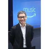 Amazon「Prime Music」、1周年記念したキャンペーン開始 海外旅行&スピーカーをプレゼント