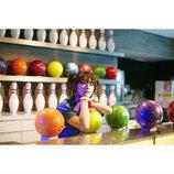水曜日のカンパネラ、デジタルリリースシングル『SUPERKID』より「アラジン」MV公開