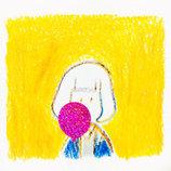 ラブリーサマーちゃん、デビューアルバムリード曲「あなたは煙草 私はシャボン」MV公開