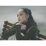 中島美嘉、新シングル『恋をする』発売決定 表題曲は『DHC』CMソングに