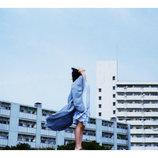 "For Tracy Hyde、1stアルバムより「Favourite Blue」MV公開 ""青春""イメージした初映像に"