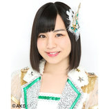SKE48 青木詩織『オールナイトニッポン GOLD』パーソナリティに決定 松村香織のゲスト出演も