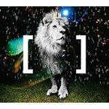 [Alexandros]、初のアルバム首位獲得! 彼らが体現するロックバンドとしての新しさとは