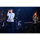 w-inds.、『Forever Memories』ツアーファイナル香港公演終了 1月に新シングル発売へ