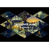 tofubeats、GORE-TEXキャンペーントラック「CROSSOVER beats」公開