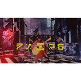 """さユり、新シングル収録曲「アノニマス」MV公開 2次元キャラクター""""サゆり""""登場"""