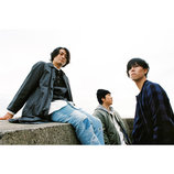 RADWIMPS『NHK紅白歌合戦』初出場! メンバーが語る10年間の歩みと『人間開花』への思い