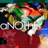 腹話、初CD作品『aNOThEr__』リリース決定 限定盤にはサンプリングボイス封入