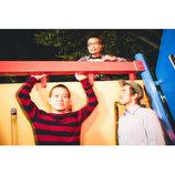 HUSKING BEE、新アルバム『Suolo』参加ミュージシャン発表 収録曲リリックビデオも公開に