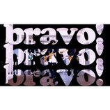 GOODWARP、新EP収録曲「bravo!bravo!bravo!」MV公開 リリースツアーも決定