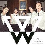 BIGBANGを継ぐ? EXOなど注目の次世代K-POPアーティストたち