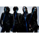 L'Arc-en-Ciel、東京ドームにて結成25周年公演『25th L'Anniversary LIVE』開催決定