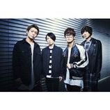 Rakuten Music × Hulu、ダブルキャンペーンスタート BLUE ENCOUNT独占動画コメントも