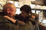 """妻夫木聡、なぜゲイ青年や猟奇殺人犯を演じた? 俳優としての""""攻めの姿勢""""を考察"""