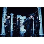 THE ORAL CIGARETTES、新アルバムより女性目線のメッセージ歌う「Shala La」MV公開