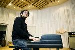 """冨田ラボが明かす、ポップと抽象のバランス「作るものは""""日本のポップス""""だと思っている」"""