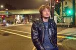 横山健が語る、Hi-STANDARDの新たなロマン「ハイスタじゃないと得られないものを体験したい」
