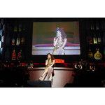 """JUJU、怒涛の2016年がもたらした""""進化"""" 全国ツアー、スナックJUJU、新曲リリースから考察"""