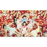 """でんぱ組.incがベスト盤で提示した、グループとしての""""更新"""" 「WWDBEST」楽曲&MVから考察"""