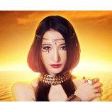 アニソン超越するELISAのポテンシャル 新作『GENETICA』とドラマ性ある歌声から分析